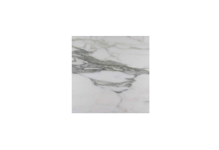Calacatta Tucci Marble from Stone Source